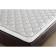 ONEA 床垫 ONEACD010(升级款)