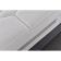 ONEA 床垫 ONEA-LZ-P24(升级款)