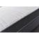 ONEA 床垫 ONEA-T-B20(升级款)-618活动