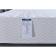 ONEA 床垫 ONEACD011-0306 床垫小样