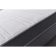 ONEA 床垫 ONEA-T-B20(升级款)