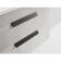 箭牌 浴室柜 ADGMD8G3238-5