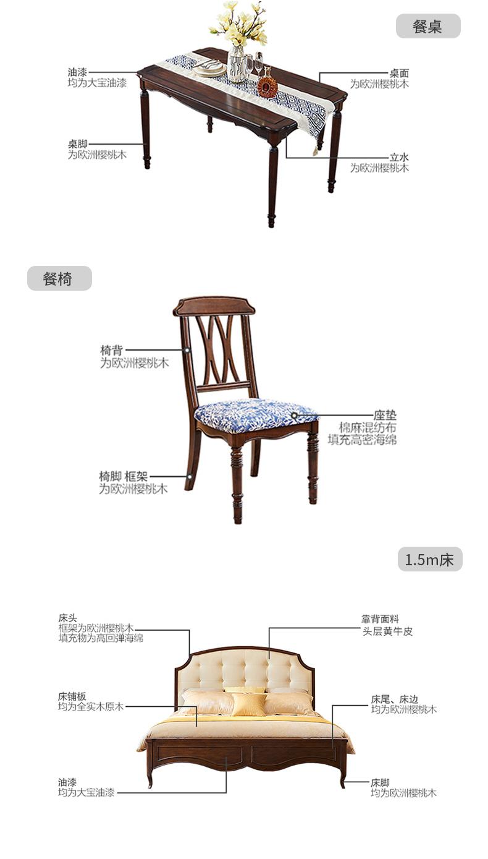 美式2详情页_13.jpg