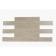 东鹏木地板 净醛8090系列 木刺纹 仿橡木123 MGC229809123