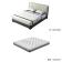 现代简约卧室套餐两件套  YXRCP0006