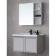 尚高卫浴 新浴室柜 SGSY1080