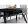 现代简约岩板餐桌椅  一桌四椅 ZACZY-003 ZACZY-003-2-51大促