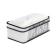 喜临门 床垫 ZACDR-005-0306 床垫小样