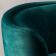 轻奢风绒布款沙发 YXQ-0015