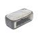 喜临门 床垫 ZACDR-003-0306 床垫小样