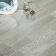 德尔 强化木地板 ZDQ103 浅灰色