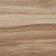 玛缇 木纹砖 150*900mm TXM95019 黄檀乔木