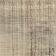 创意玩家 强化木地板LME13015 灰黄色