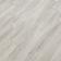玛缇 美国黑核桃木纹砖 200*1200 TAM12205 米黄色