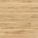 新中源 木纹砖150*800 XM8153 黄色【限购】
