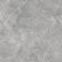 金丝玉玛 大板瓷砖750*1500 2-MKG7515841J