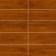 新中源 木纹砖150*800 XM8156 棕色