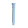 德奇斯 浴室柜塑料管排水管 P022