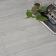 东鹏木地板 多层实木晶钻系列 春山如笑 MBD229509112