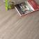 东鹏木地板 多层实木晶钻系列 暮云春树 MBD22950327