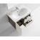 箭牌 新多层实木浴室柜 ADGMD8G3238-B5
